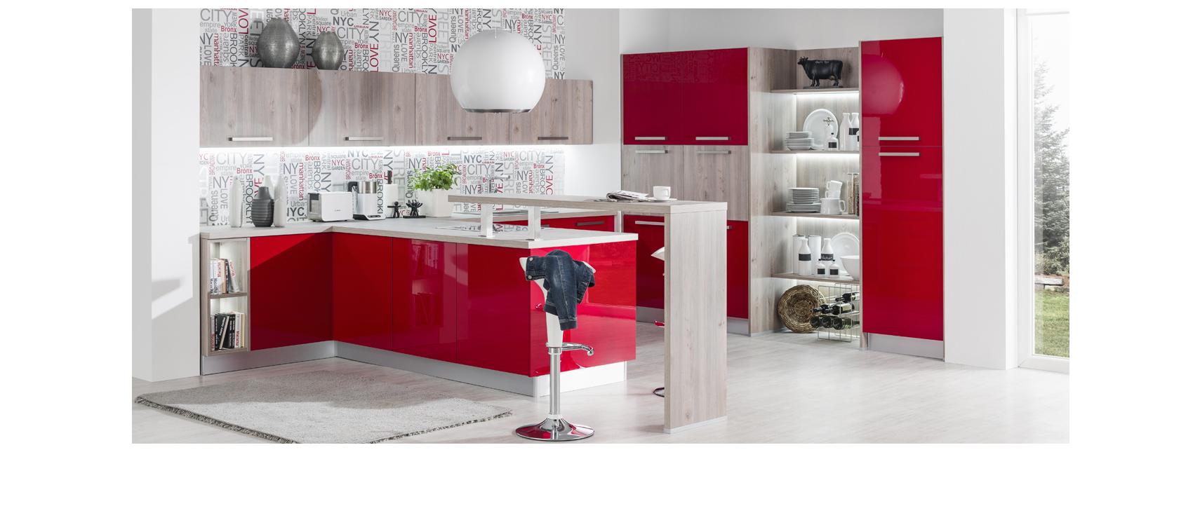 Kuchyň upravená3.png